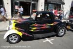 23rd Annual Belmont Shore Car Show34