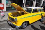 23rd Annual Belmont Shore Car Show35