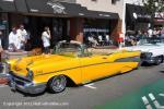 23rd Annual Belmont Shore Car Show37