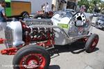 23rd Annual Belmont Shore Car Show38