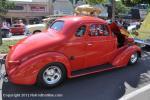 23rd Annual Belmont Shore Car Show39
