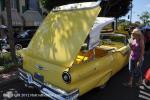 23rd Annual Belmont Shore Car Show40