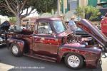 23rd Annual Belmont Shore Car Show41