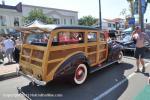 23rd Annual Belmont Shore Car Show43