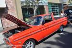 23rd Annual Belmont Shore Car Show44