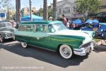 23rd Annual Belmont Shore Car Show45