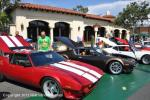 23rd Annual Belmont Shore Car Show47