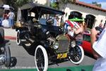 23rd Annual Belmont Shore Car Show48
