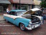23rd Annual Marysville Autofest June 1, 20136
