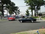 23rd Annual Southern Delaware Street Rod Association June Jamboree6