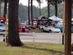 23rd Annual Southern Delaware Street Rod Association June Jamboree7