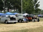 23rd Annual Southern Delaware Street Rod Association June Jamboree12