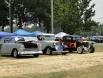 23rd Annual Southern Delaware Street Rod Association June Jamboree12