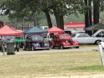 23rd Annual Southern Delaware Street Rod Association June Jamboree15