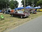 23rd Annual Southern Delaware Street Rod Association June Jamboree16