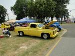 23rd Annual Southern Delaware Street Rod Association June Jamboree17