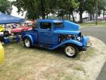23rd Annual Southern Delaware Street Rod Association June Jamboree19