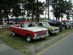 23rd Annual Southern Delaware Street Rod Association June Jamboree21