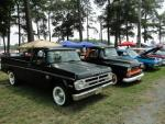 23rd Annual Southern Delaware Street Rod Association June Jamboree22
