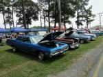 23rd Annual Southern Delaware Street Rod Association June Jamboree23