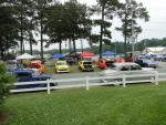 23rd Annual Southern Delaware Street Rod Association June Jamboree33