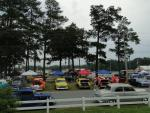 23rd Annual Southern Delaware Street Rod Association June Jamboree34