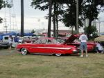 23rd Annual Southern Delaware Street Rod Association June Jamboree55