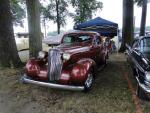 23rd Annual Southern Delaware Street Rod Association June Jamboree65