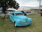 23rd Annual Southern Delaware Street Rod Association June Jamboree87