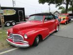 23rd Annual Southern Delaware Street Rod Association June Jamboree10