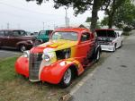 23rd Annual Southern Delaware Street Rod Association June Jamboree11
