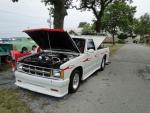 23rd Annual Southern Delaware Street Rod Association June Jamboree13