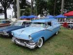 23rd Annual Southern Delaware Street Rod Association June Jamboree36