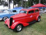 23rd Annual Southern Delaware Street Rod Association June Jamboree38