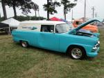 23rd Annual Southern Delaware Street Rod Association June Jamboree39
