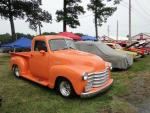 23rd Annual Southern Delaware Street Rod Association June Jamboree41