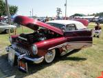 23rd Annual Southern Delaware Street Rod Association June Jamboree74