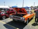 23rd Annual Southern Delaware Street Rod Association June Jamboree4