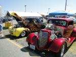 23rd Annual Southern Delaware Street Rod Association June Jamboree5