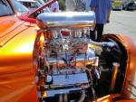23rd Annual Southern Delaware Street Rod Association June Jamboree14