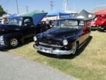 23rd Annual Southern Delaware Street Rod Association June Jamboree30