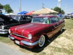 23rd Annual Southern Delaware Street Rod Association June Jamboree32