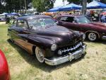 23rd Annual Southern Delaware Street Rod Association June Jamboree42
