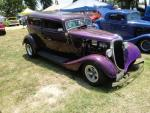23rd Annual Southern Delaware Street Rod Association June Jamboree44