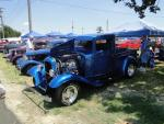 23rd Annual Southern Delaware Street Rod Association June Jamboree45