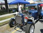 23rd Annual Southern Delaware Street Rod Association June Jamboree47