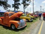 23rd Annual Southern Delaware Street Rod Association June Jamboree49