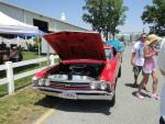 23rd Annual Southern Delaware Street Rod Association June Jamboree53