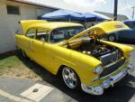 23rd Annual Southern Delaware Street Rod Association June Jamboree56
