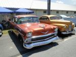 23rd Annual Southern Delaware Street Rod Association June Jamboree59